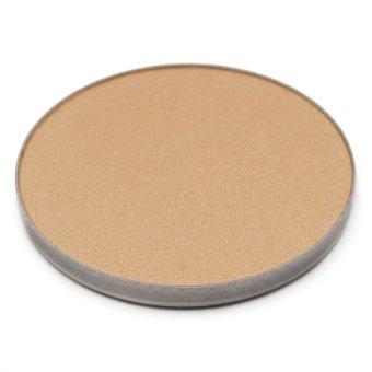 Suesh Eyeshadow Pot 3.5g E86