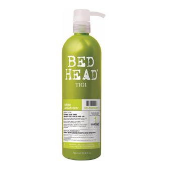TIGI Bed head Urban Antidotes Level 1 Re-energize tweens set (Shampoo and Conditioner Set)