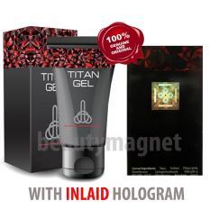 titan gel titan gel palembang shop vimaxindramayu com jual