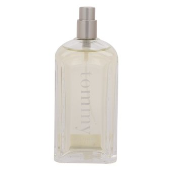 Tommy Hilfiger Tommy Eau De Toilette for Men100ml (Tester)