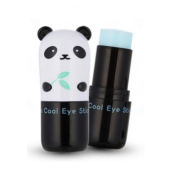 Tonymoly Panda's Dream So Cool Eye Stick 9g - intl
