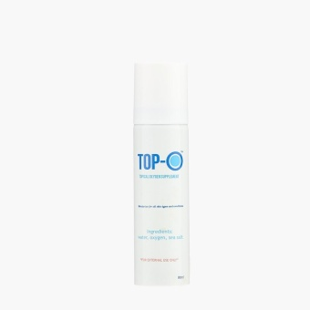 Top-O Topical Oxygen Supplement