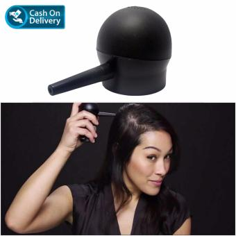 Toppik Hair Spray Applicator Pump