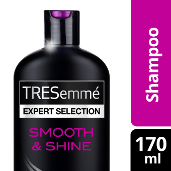 TRESEMME SHAMPOO SMOOTH & SHINE 170ML Price Philippines