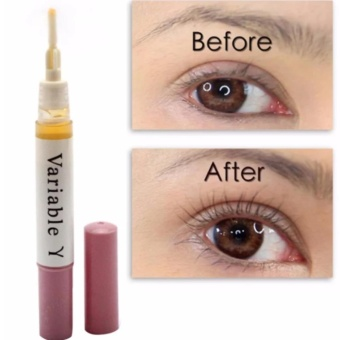 Variable Y Korean Eyelash Grower (7g)