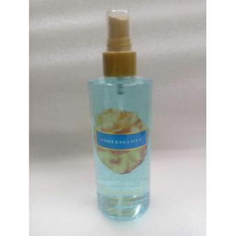 Victoria's Secret Endless Love Fragrance Mist 250ml
