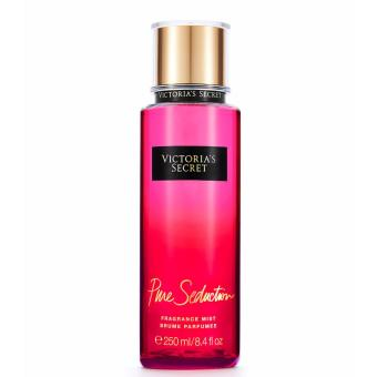 Victorias Secret Pure Seduction Fragrance Mist Collection Price Philippines