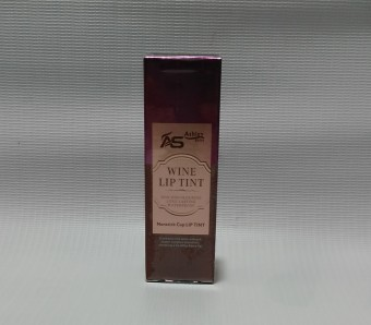 Wine Lip tint - 2