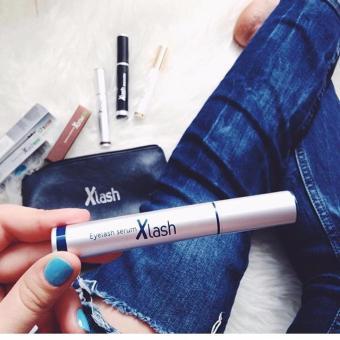 Xlash Eyelash Serum 3ml - 3