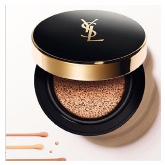 Yves Saint Laurent LE CUSHION ENCRE DE PEAU Price Philippines