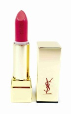 Fantastique Ysl Rouge Pur Couture Rose Boheme sell yves saint laurent cheapest best quality | ph store
