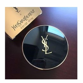Yves Saint Laurent YSL - BEST SELLER Price Philippines