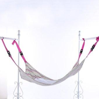 116 74cm newborn baby hammock detachable portable hanging sleepingbed hammock intl in product galerie where to buy 116 74cm newborn baby hammock detachable portable      rh   filipinasprice site