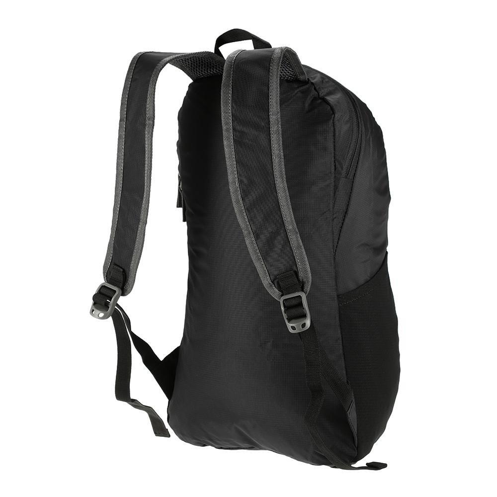 f5b3cef19fcf ... 15L Sturdy Lightweight Foldable Splash Rain Resistant Outdoor Backpack  Cycling Backpacking Travelling Hiking Bag Daypack Stuff ...