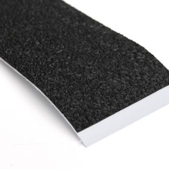 1m 50mm Anti Slip Tape High Grip Adhesive Sticky Backed Non Slip Safety Flooring - 5