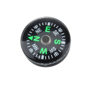 20mm Lot of 12pcs Small Mini Compasses Wholesale OK Price Philippines