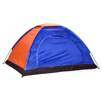 6-Person Dome Tent Price Philippines