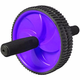 AB Wheel (Blue) Price Philippines