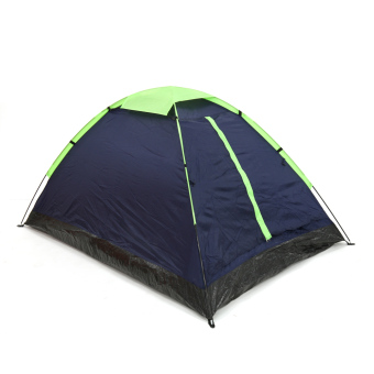 Ace Hardware 2-person Camping Tent Price Philippines