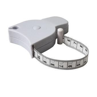 Amango Body Measuring Tape