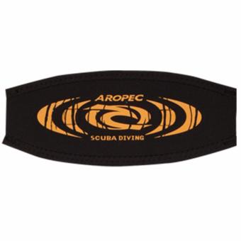 Aropec MS-20 Two Layer Neoprene Mask Strap Price Philippines
