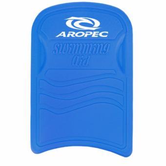 Aropec Swimming Kickboard KKBD-LH01 (Red / Blue) - 2