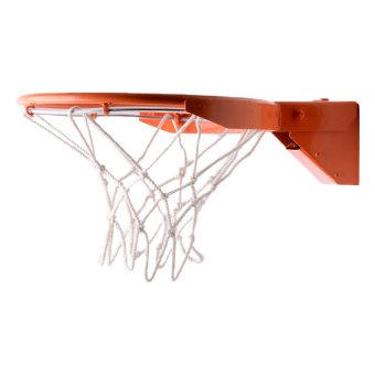 Basketball ring Sr HD 18'' (Orange)