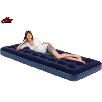 bestway air bed