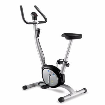 Body Sculpture Kc-143gba Exercise Bike (Star Shaper)