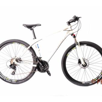 Connor Mountain Bike 27.5x16 Alloy (HYDRAULIC DISC BRAKES) MTB