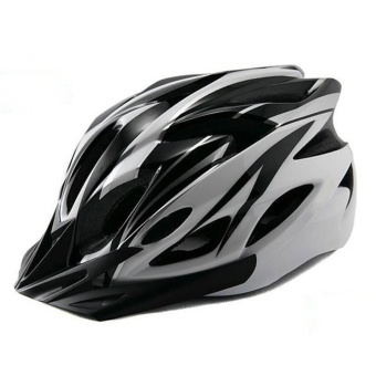 Cycling Bicycle Racing Bike Protection Safety Head Helmet Road Mountain - intl Price Philippines