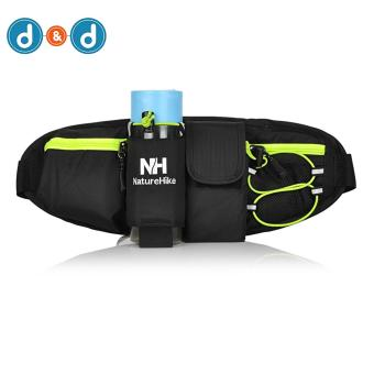 D&D NatureHike Outdoor Sports Cycling Storage Waist Bag
