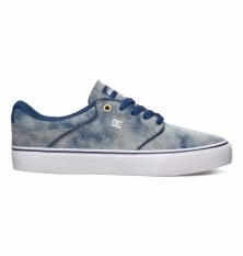 dc shoes for men low cut. dc men\u0027s mikey taylor vulcanized low cut (grey rinse) dc shoes for men t