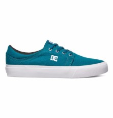 dc shoes for men low cut. dc philippines - shoes \u0026 clothing for sale prices reviews | lazada dc men low cut o