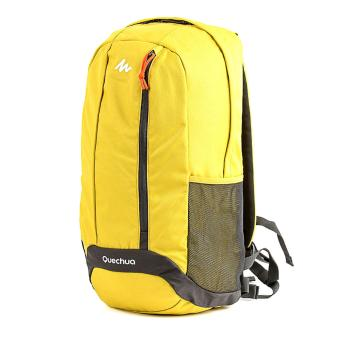 Decathlon Quechua ARPENAZ HIKING BACKPACK 20 LITRES - 2