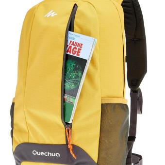 Decathlon Quechua ARPENAZ HIKING BACKPACK 20 LITRES - 5