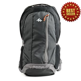 Decathlon Quechua ARPENAZ HIKING BACKPACK 20 LITRES