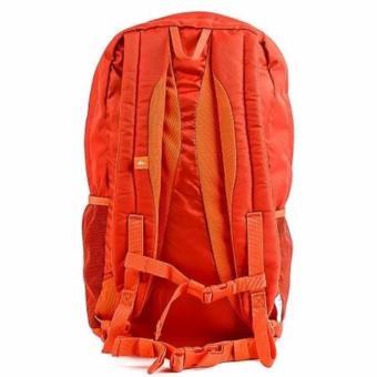Decathlon Quechua ARPENAZ HIKING BACKPACK 20 LITRES B1T1 - 2