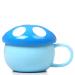 DHS Cartoon Mushroom Cup (Intl)