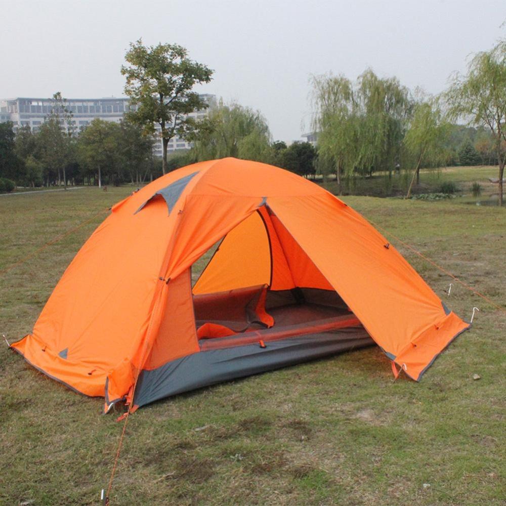 ... Eason 2 Person Portable Folding Waterproof Tent Easy SetupLightweight 4 Seasons Tent for Outdoor C&ing Hiking ... & Philippines   Eason 2 Person Portable Folding Waterproof Tent Easy ...