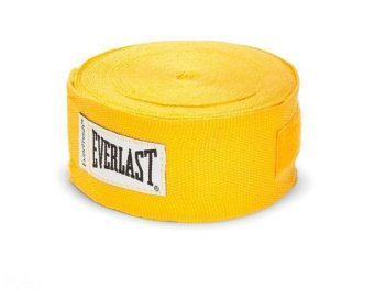 Everlast Professional Hand Wraps Price Philippines