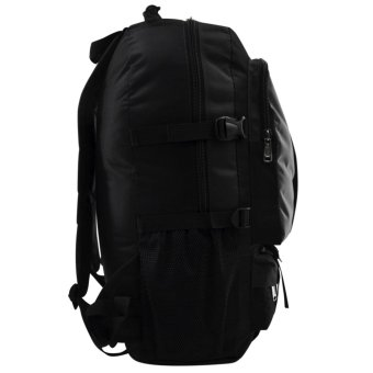 Everyday Deal 2718 Mountain Hiking Climbing Camping BackpackOutdoor Sports Bag - 3