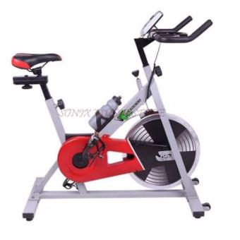 FITNESS PRO Stationary bike Price Philippines
