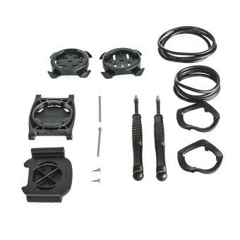 GARMIN 920XT Quick Release Kit