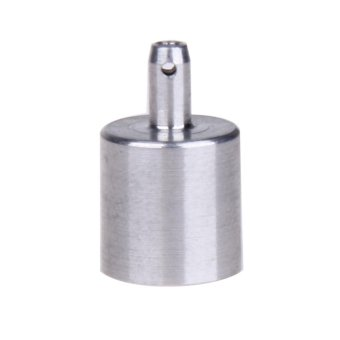 Gas Refill Adapter Outdoor Camping Stove Gas Burner Cylinder - intl Price Philippines