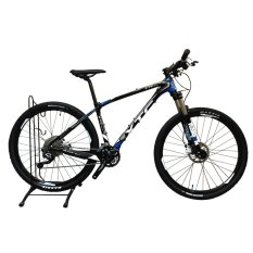 Cheap Mountain Bikes Products For Sale Lazada Philippines