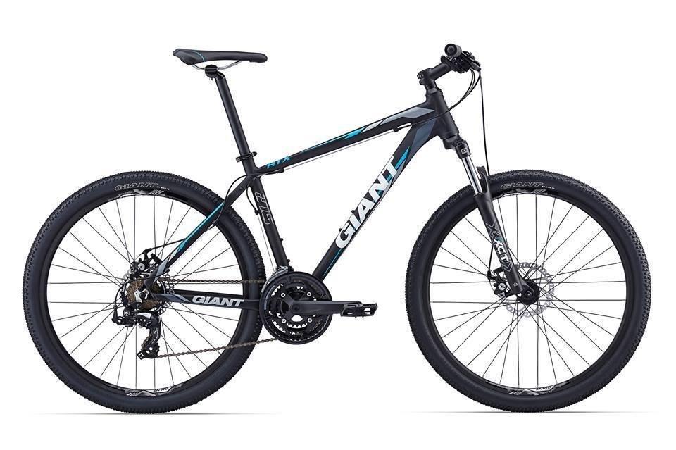 Giant Philippines Giant Mountain Bikes For Sale Prices
