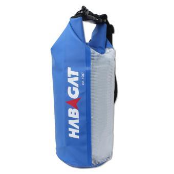 HABAGAT Dry Bag 5L - 2