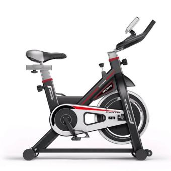 Hanma Fitness B50000 8kg Flywheel Spinning Bike Price Philippines