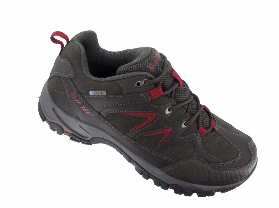 Adidas Hiking Shoes Philippines
